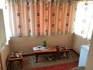 Apartament de vanzare, Satu Mare (judet), Carpați 2 - Foto 6
