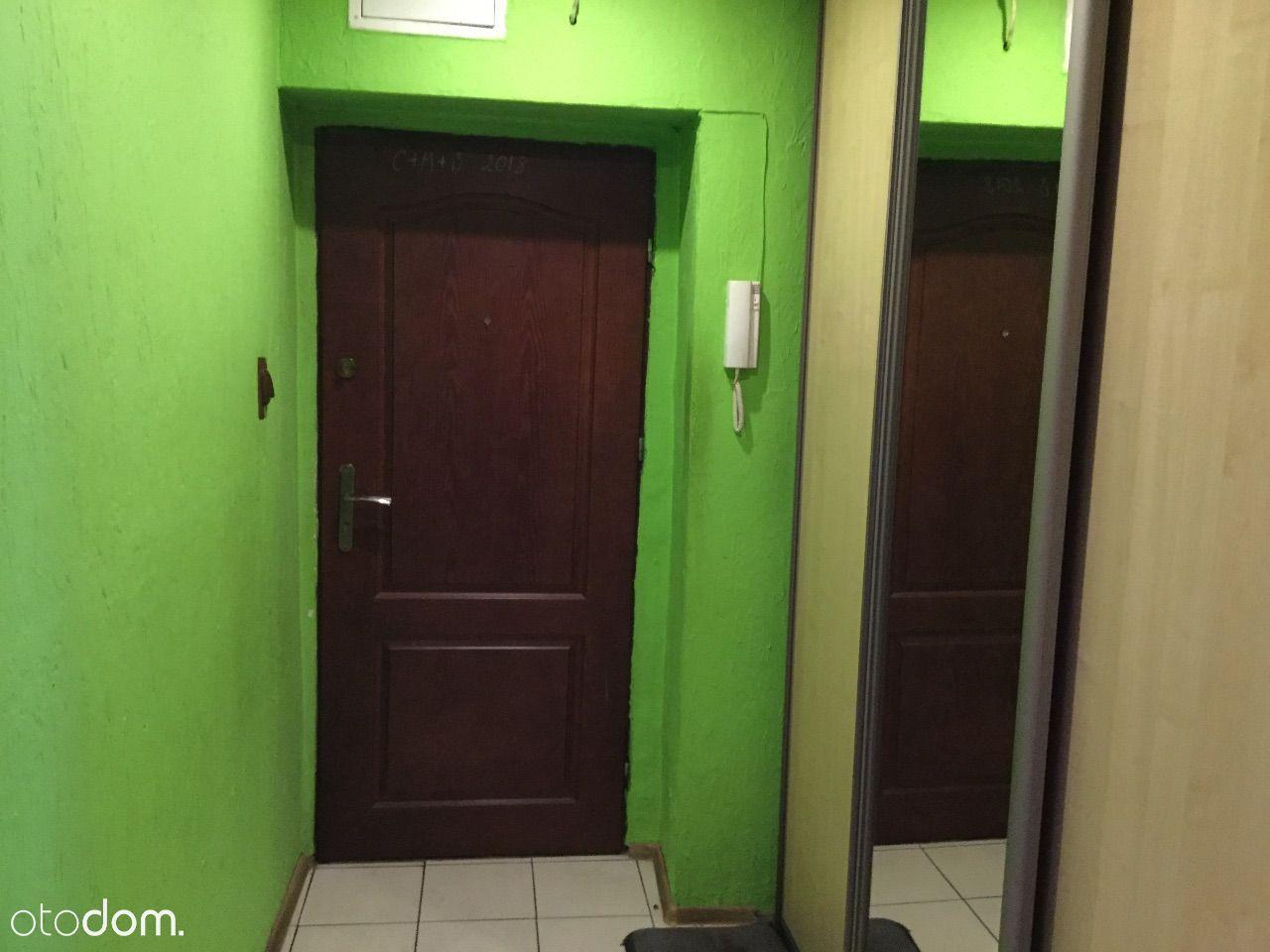 Mieszkanie na sprzedaż, Ruda Śląska, Bykowina - Foto 4