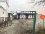 Lokal użytkowy na sprzedaż, Rajczyn, wołowski, dolnośląskie - Foto 2
