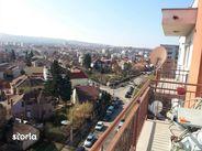 Apartament de inchiriat, Cluj (judet), Aleea Slănic - Foto 7