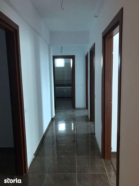Apartament de vanzare, Ilfov (judet), Strada Pușcașului - Foto 5