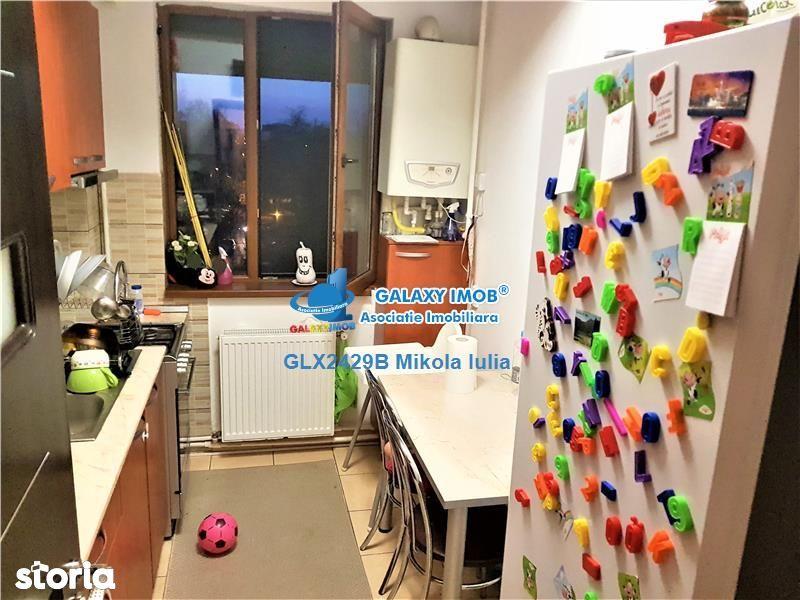 Apartament de vanzare, București (judet), Strada Partiturii - Foto 4