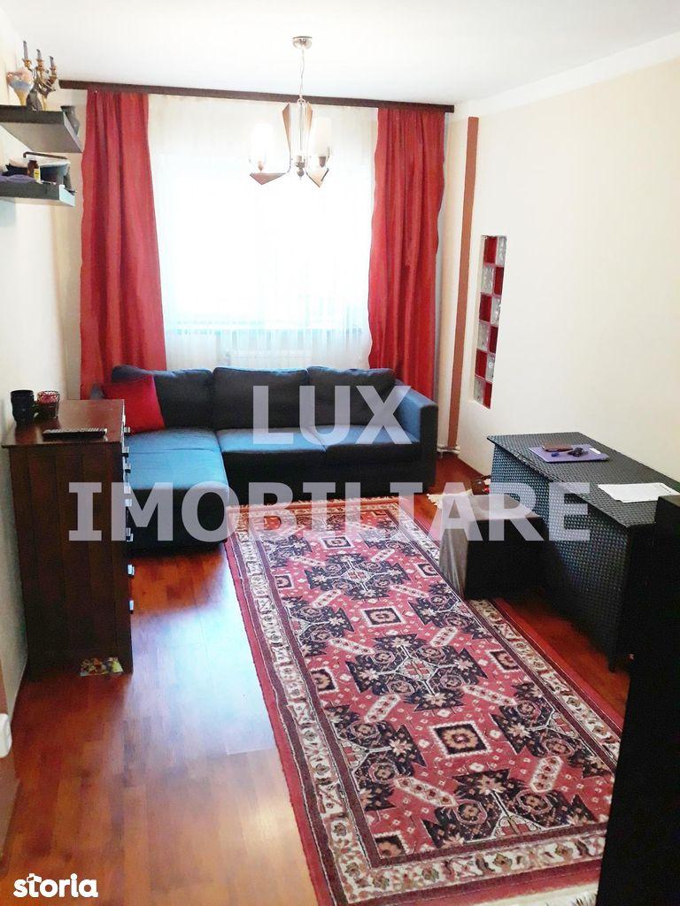 Apartament de vanzare, Botoșani (judet), Botoşani - Foto 15