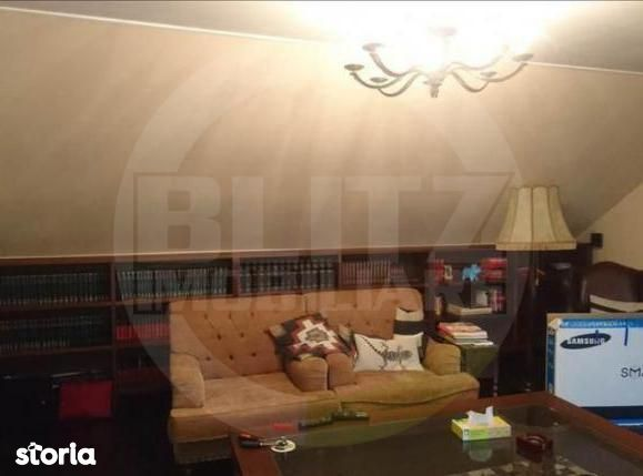 Apartament de vanzare, Cluj (judet), Strada Cucului - Foto 3