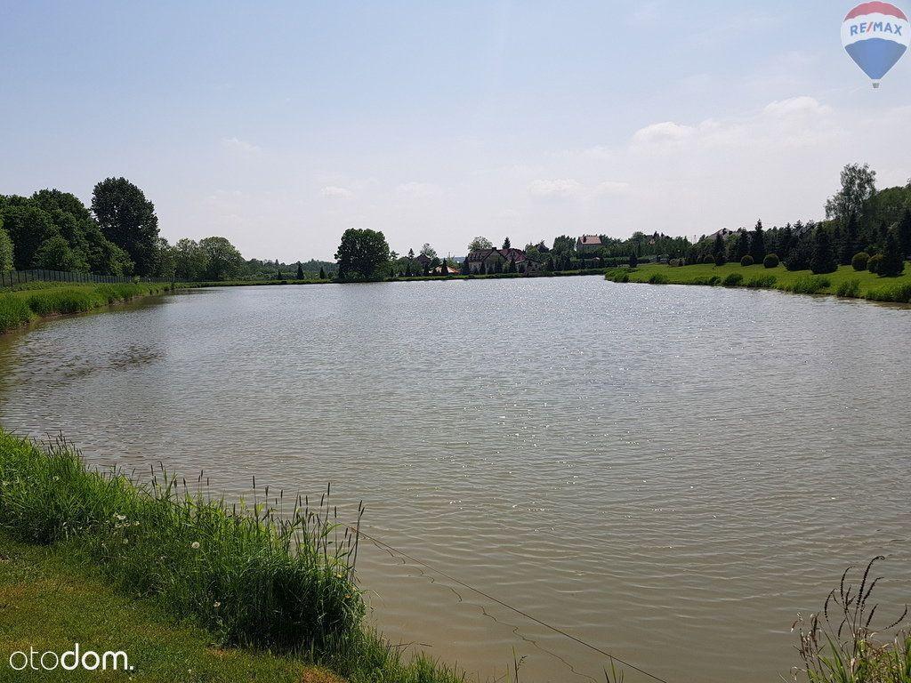 Lokal użytkowy na sprzedaż, Alwernia, chrzanowski, małopolskie - Foto 7