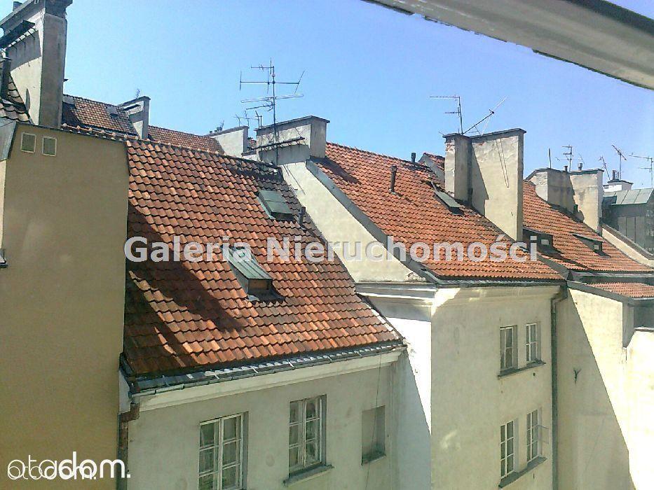 Mieszkanie na sprzedaż, Warszawa, Stare Miasto - Foto 13