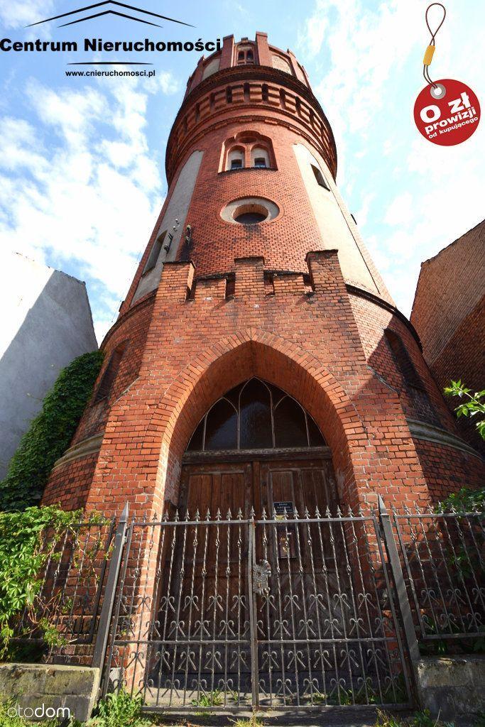 Dom na sprzedaż, Chełmno, chełmiński, kujawsko-pomorskie - Foto 16