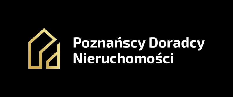 Poznańscy Doradcy Nieruchomości