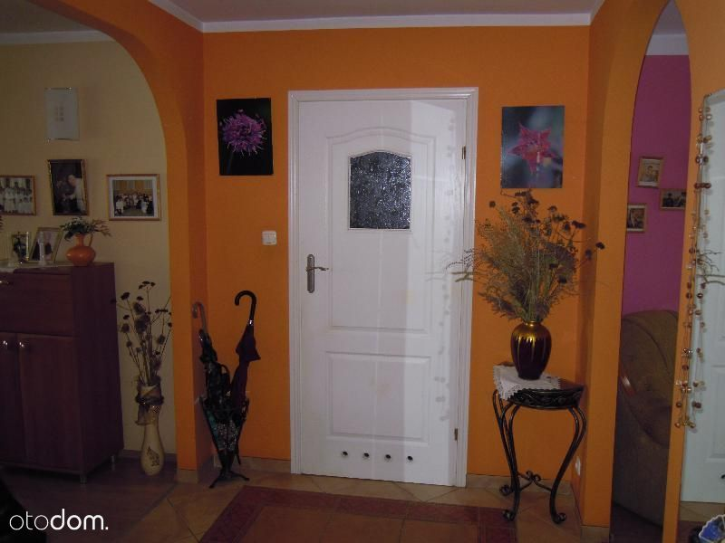 Mieszkanie na sprzedaż, Kalsk, zielonogórski, lubuskie - Foto 7