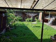 Casa de vanzare, Arad - Foto 12