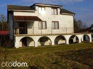 Lokal użytkowy na sprzedaż, Góra Kalwaria, piaseczyński, mazowieckie - Foto 6