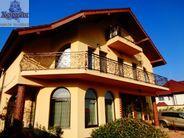 Casa de vanzare, Argeș (judet), Trivale - Foto 1