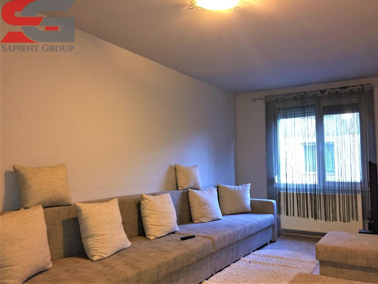 Apartament de vanzare, Oradea, Bihor - Foto 8