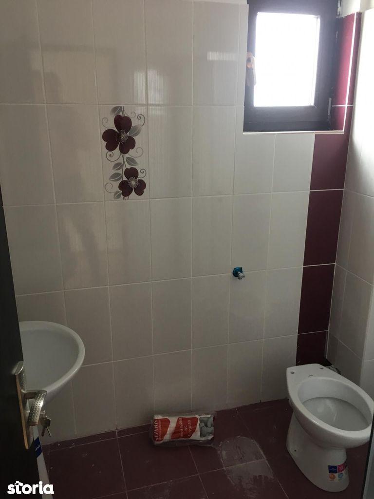 Apartament de vanzare, Ilfov (judet), Dudu - Foto 6