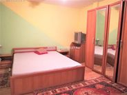 Apartament de inchiriat, Sibiu (judet), Vasile Aaron - Foto 8