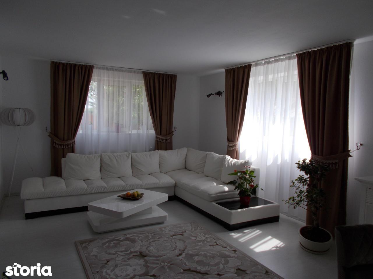 Casa de vanzare, Brăila (judet), Apollo - Foto 3