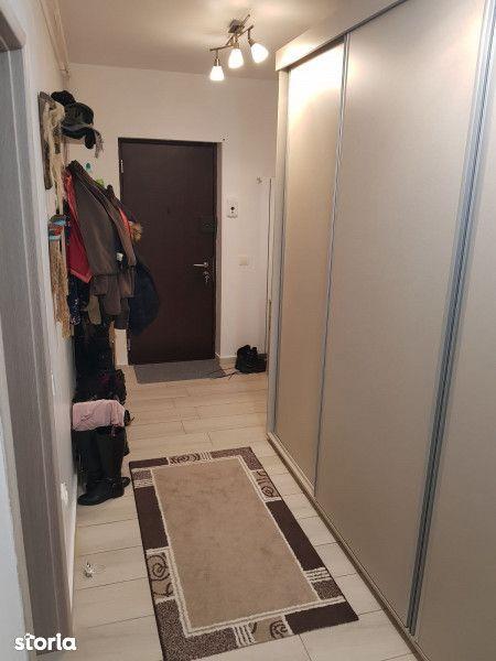 Apartament de vanzare, Ilfov (judet), Bragadiru - Foto 15