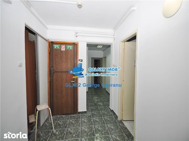 Apartament de inchiriat, București (judet), Strada Răcari - Foto 10