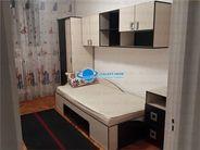 Apartament de inchiriat, Bucuresti, Sectorul 3, Nicolae Grigorescu - Foto 5