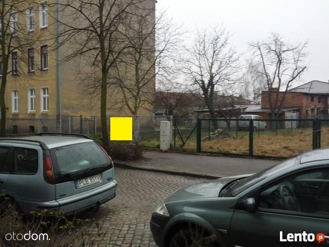 Działka na sprzedaż, Leszno, wielkopolskie - Foto 1