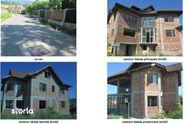 Casa de vanzare, Argeș (judet), Câmpulung - Foto 3