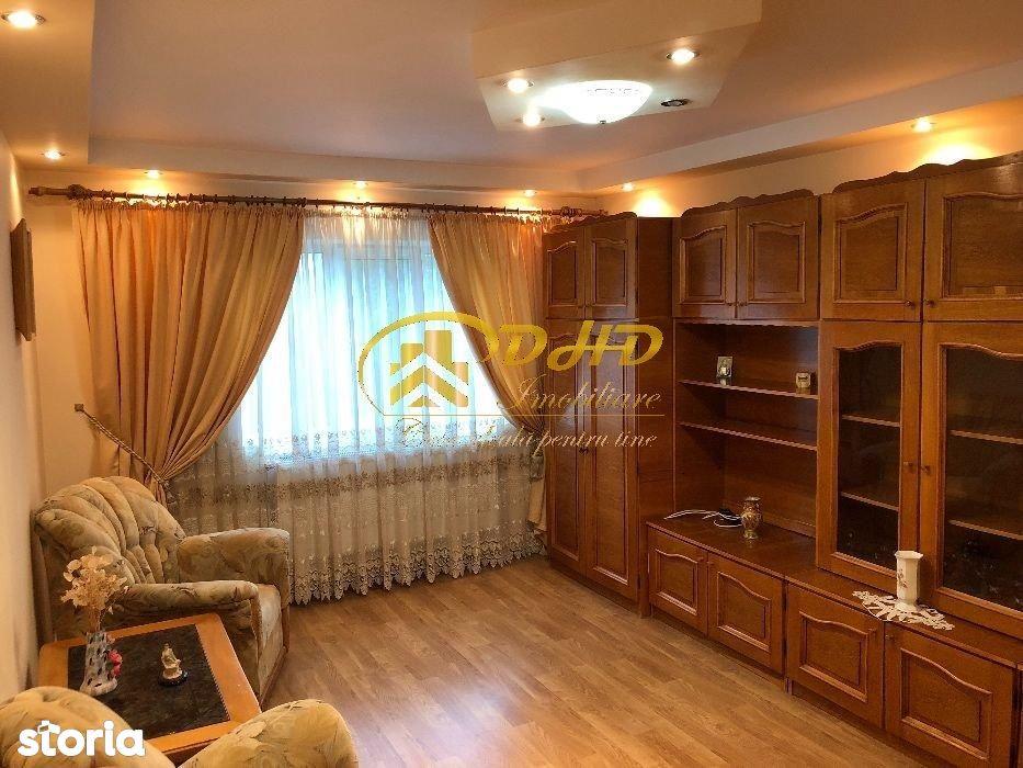 Apartament de inchiriat, Iasi, Nicolina - Foto 3