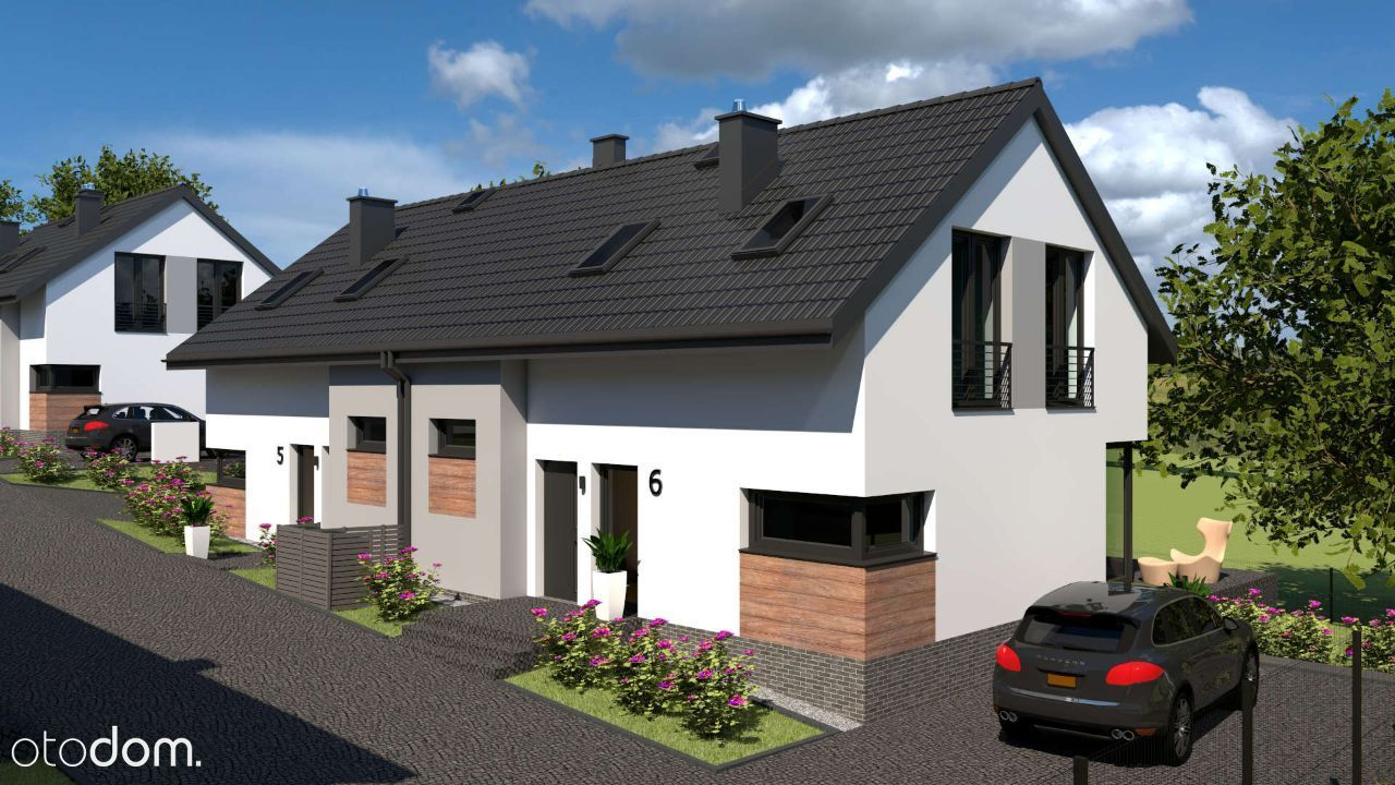 Dom na sprzedaż, Kraków, małopolskie - Foto 1019