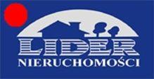 To ogłoszenie działka na sprzedaż jest promowane przez jedno z najbardziej profesjonalnych biur nieruchomości, działające w miejscowości Komorniki, poznański, wielkopolskie: LIDER  NIERUCHOMOSCI POZNAŃ Sp. z o.o. sp.k.