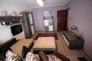 Apartament de vanzare, Mureș (judet), Ungheni - Foto 3