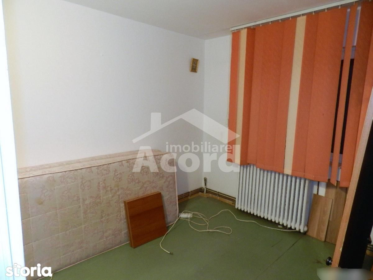 Apartament de vanzare, Iasi, Canta - Foto 3