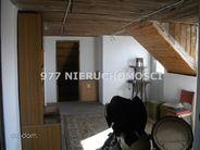 Dom na sprzedaż, Ostrowiec Świętokrzyski, ostrowiecki, świętokrzyskie - Foto 11