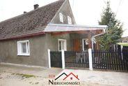 Dom na sprzedaż, Jenin, gorzowski, lubuskie - Foto 1