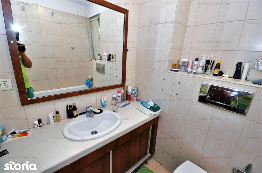 Apartament de vanzare, Bucuresti, Sectorul 6, Militari - Foto 13