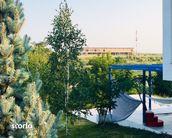 Casa de vanzare, Ilfov (judet), Moara Vlăsiei - Foto 3