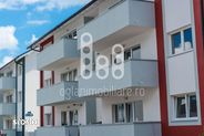 Apartament de vanzare, Sibiu (judet), Strada Nouă - Foto 4