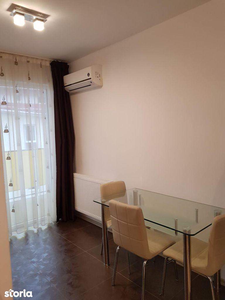 Apartament de inchiriat, Bihor (judet), Strada Grigore Moisil - Foto 5