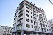 Apartament de vanzare, Constanța (judet), Mamaia-Sat - Foto 17