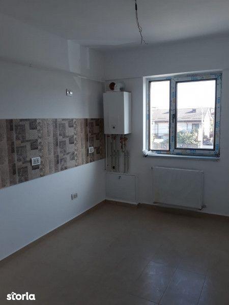 Apartament de vanzare, Ilfov (judet), Strada Speranței - Foto 2
