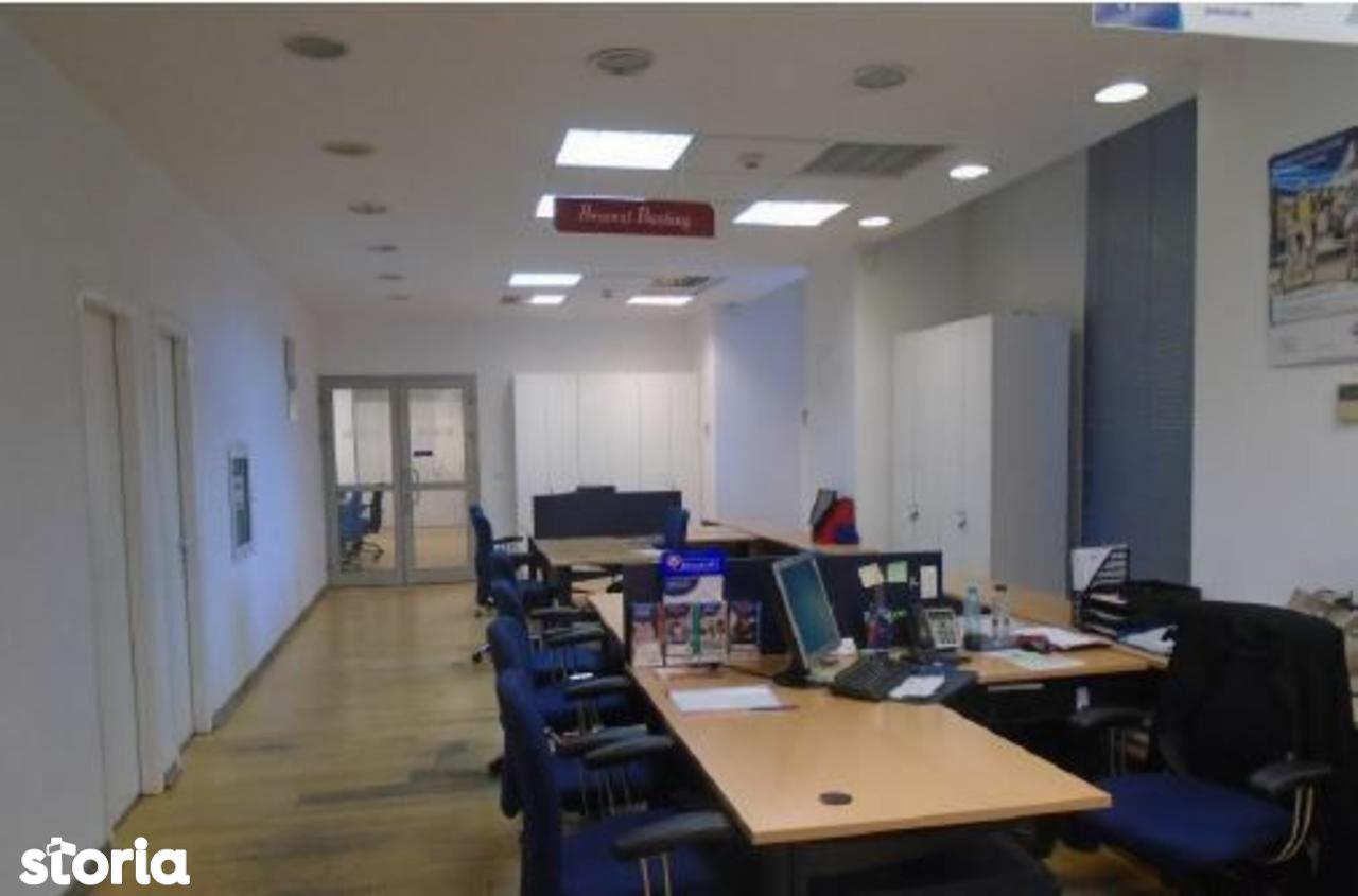 Birou de vanzare, București (judet), Bulevardul Libertății - Foto 3