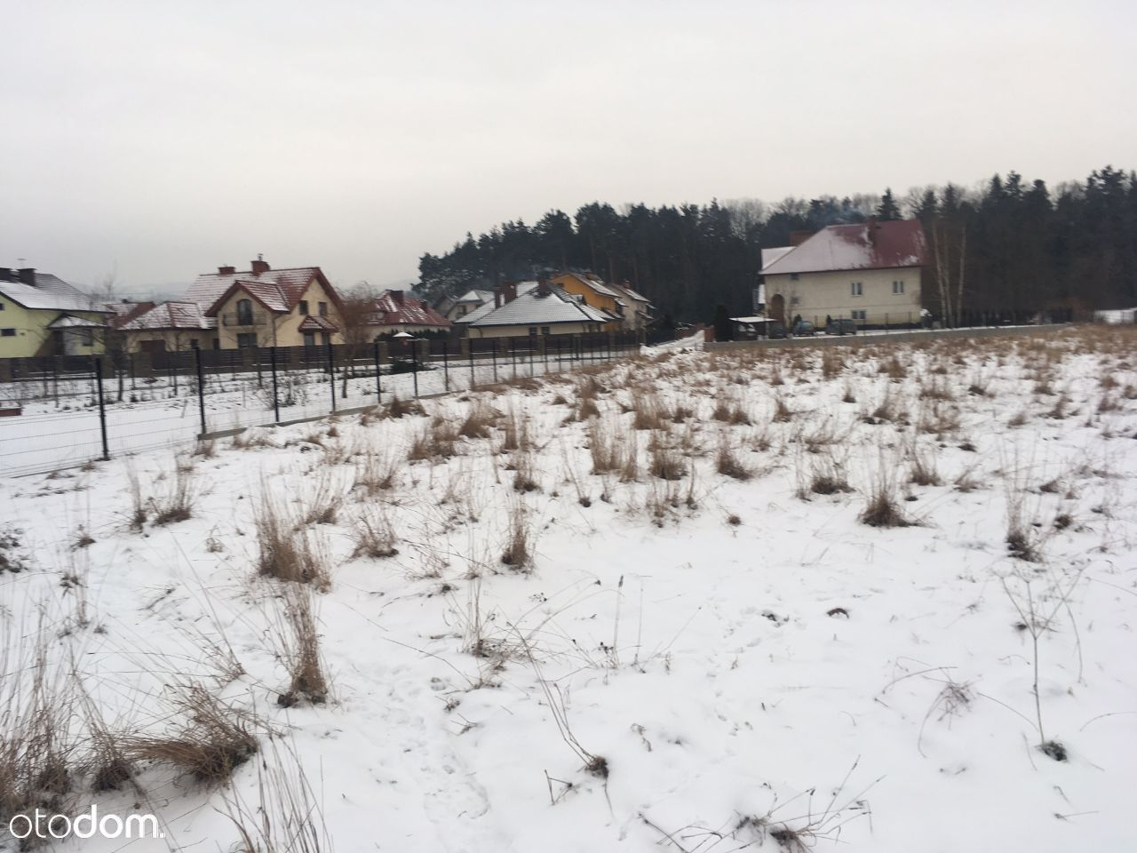 Działka na sprzedaż, Nowy Sącz, małopolskie - Foto 3