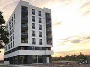 Apartament de vanzare, București (judet), Bulevardul Timișoara - Foto 4