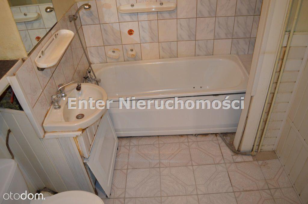 Mieszkanie na sprzedaż, Opole, opolskie - Foto 5