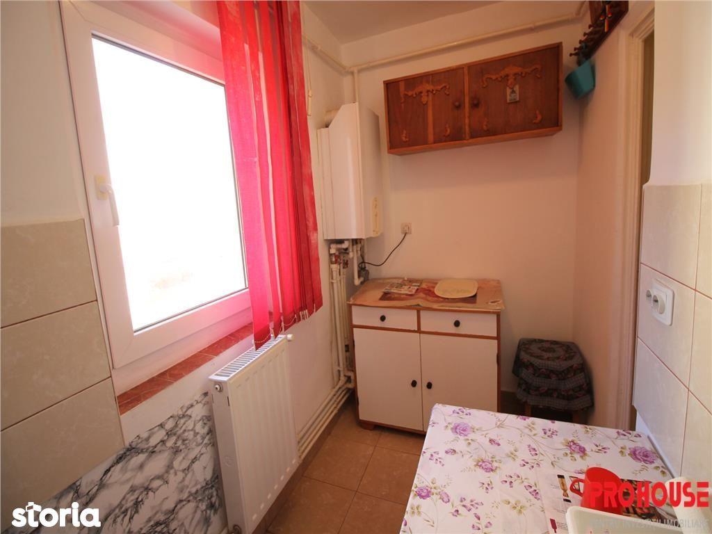 Apartament de inchiriat, Bacău (judet), Strada Călugăreni - Foto 5