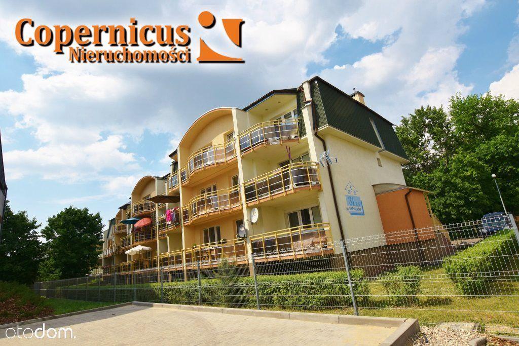 Mieszkanie na sprzedaż, Toruń, Stawki - Foto 15