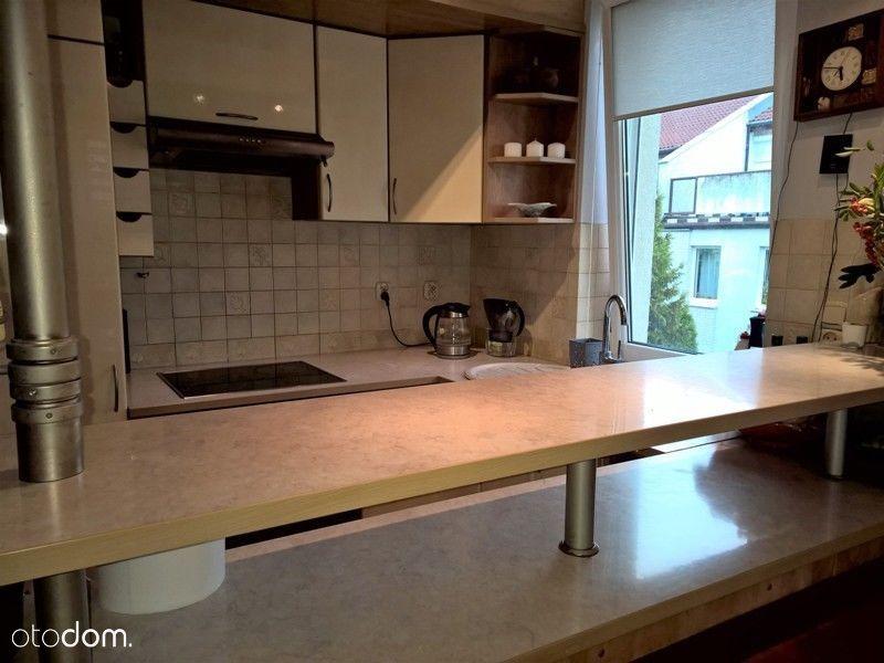 Mieszkanie na sprzedaż, Poznań, Piątkowo - Foto 2