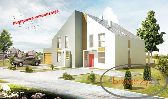 Dom na sprzedaż, Garby, poznański, wielkopolskie - Foto 13