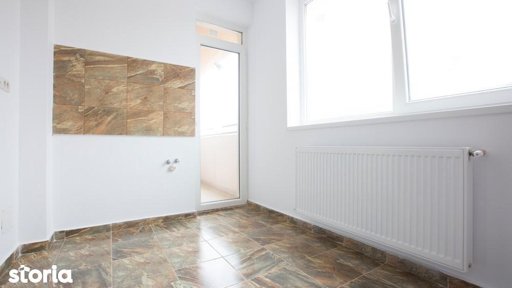 Apartament de vanzare, București (judet), Drumul Dealul Aluniș - Foto 6