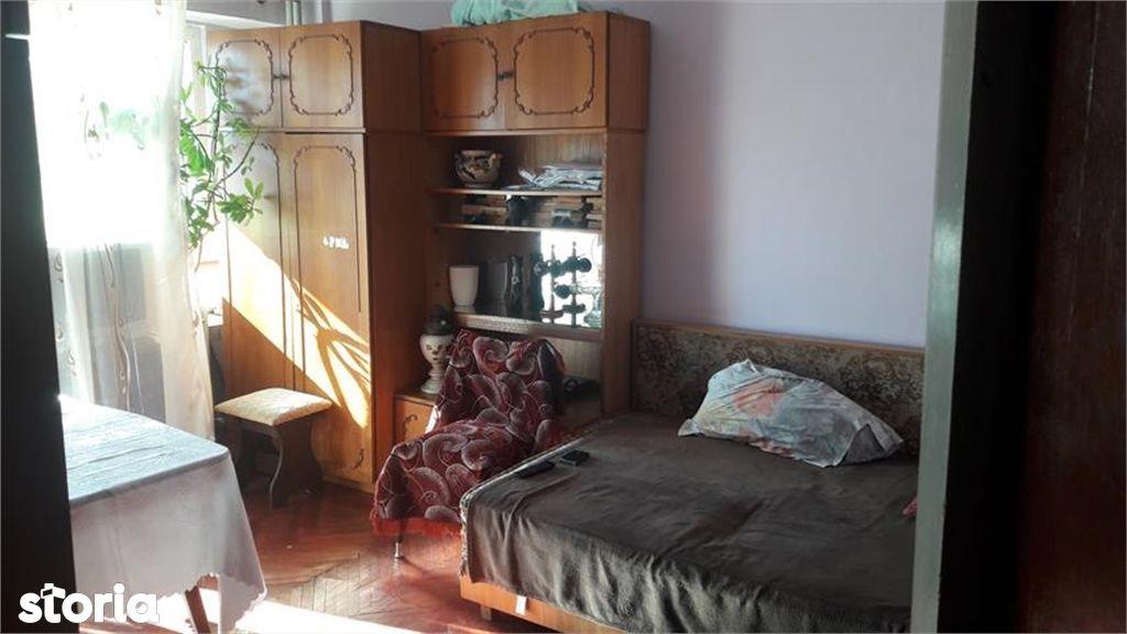 Apartament de vanzare, Argeș (judet), Bulevardul I. C. Brătianu - Foto 14
