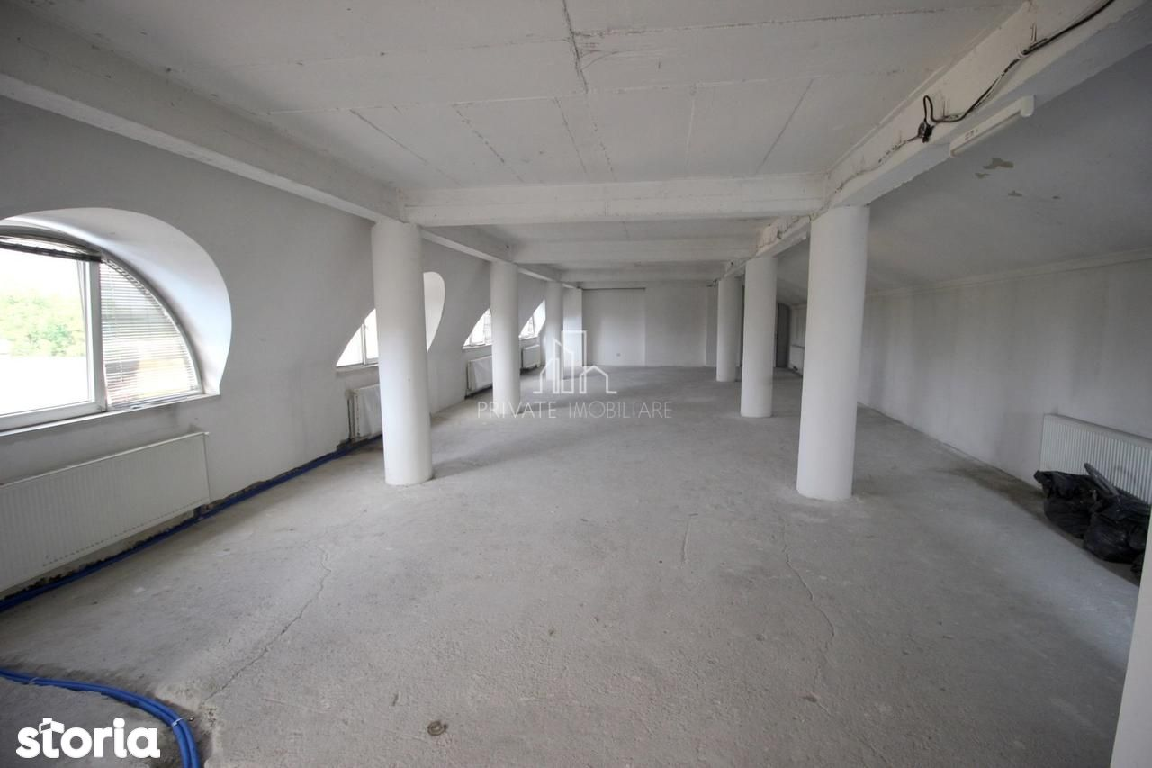 Spatiu Comercial de vanzare, Mureș (judet), Târgu Mureş - Foto 15