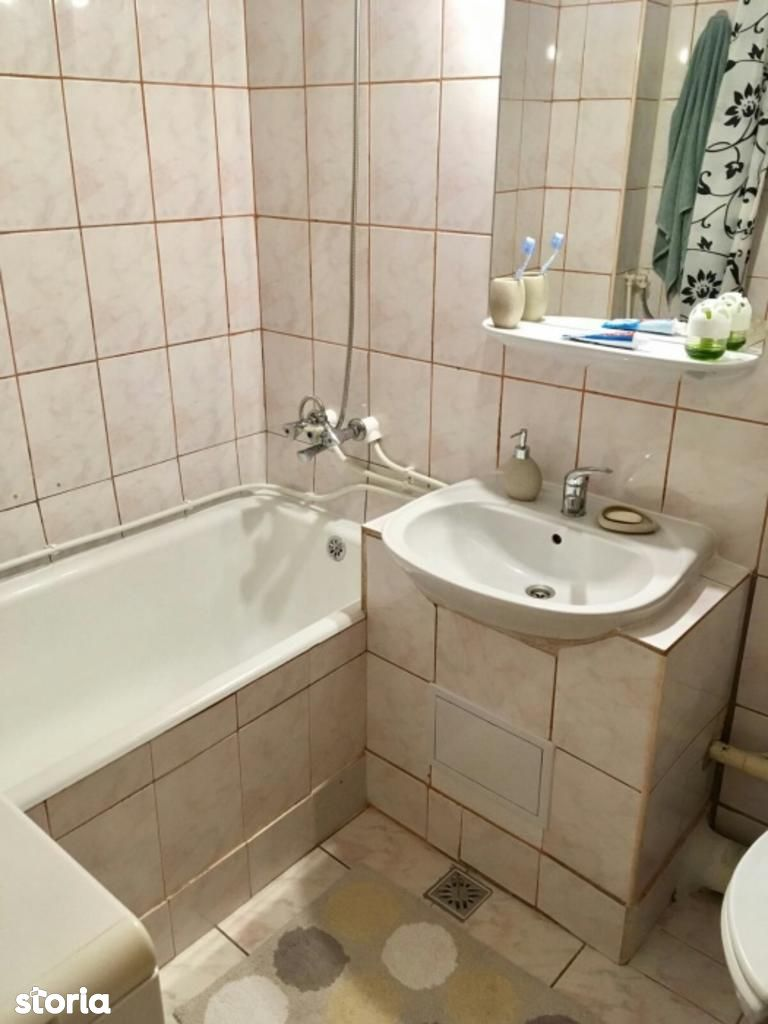 Apartament de vanzare, Cluj (judet), Strada Teleorman - Foto 7